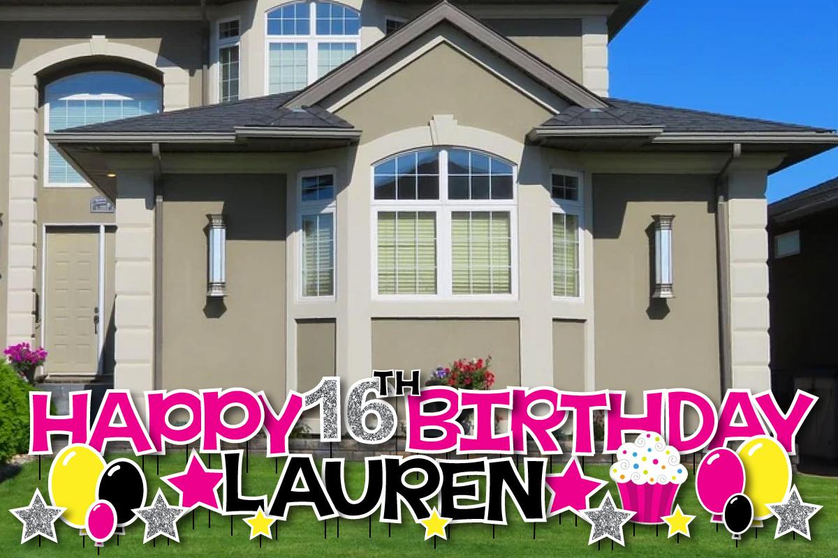celebrate-DSM-happy-birthday-pink-