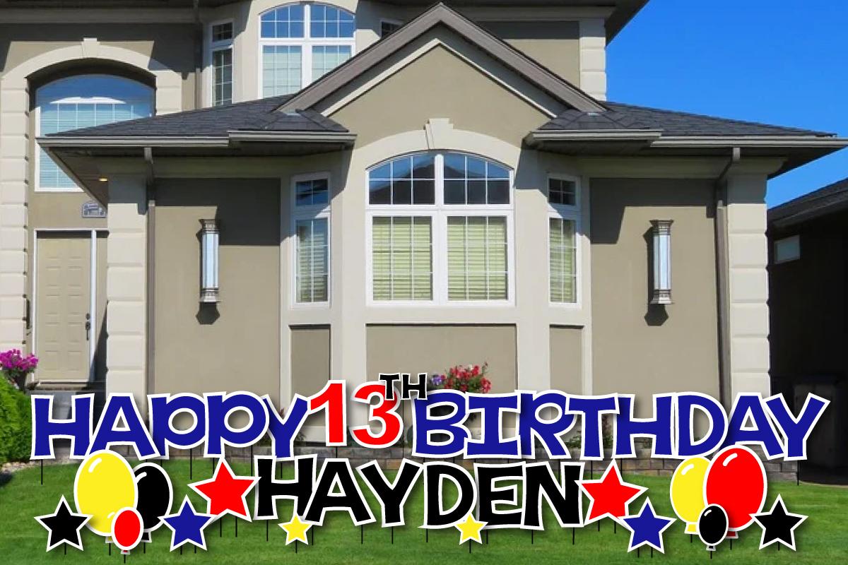 celebrate-DSM-happy-birthday-yard-signs-boomin-blue-