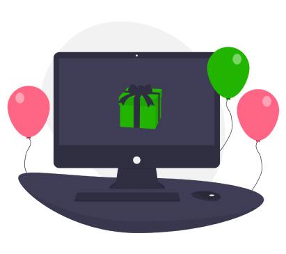 celebrate-dsm-happy-birthday-yard-sign-rental-online-booking-des-moines-iowa